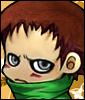 Аватар пользователя Damuro
