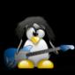 Аватар пользователя badangel