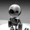 Аватар пользователя IL86