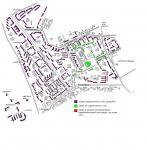 MapCentr.jpg